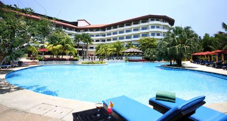 hoteles-malasia.jpg