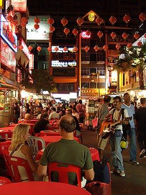 chinatownjph.jpg