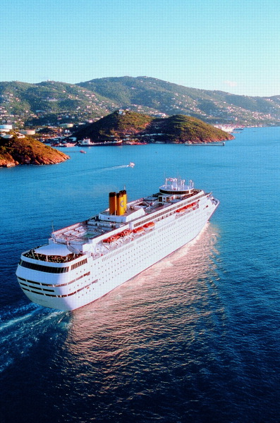 cruceros malasiajpg