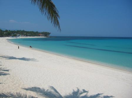saud-beach.jpg