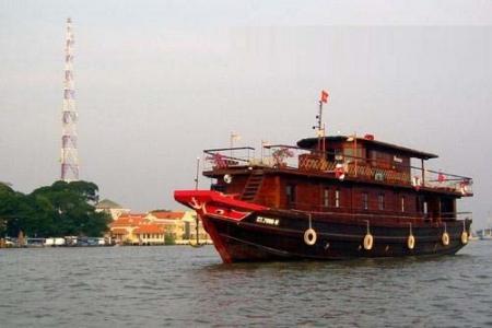 cruceros-mekong.jpg