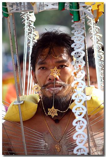 festival-thaipusam.jpg
