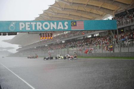 malasia-2009.jpg