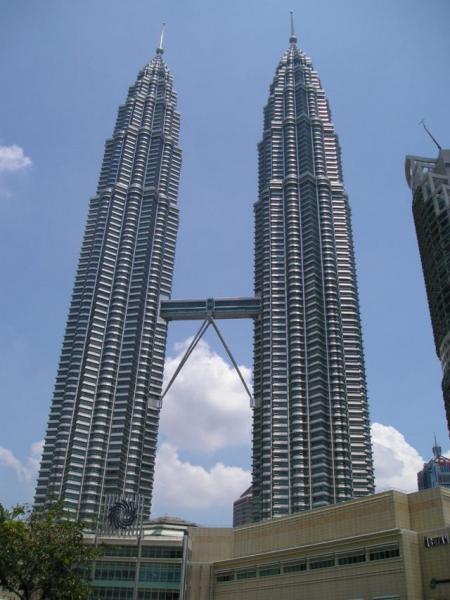 Malasia - Información turística y guia de viaje de Malasia - Viajeros Online - Ofertas de Viajes, Cruceros, Vacaciones, Escapadas y Ocio
