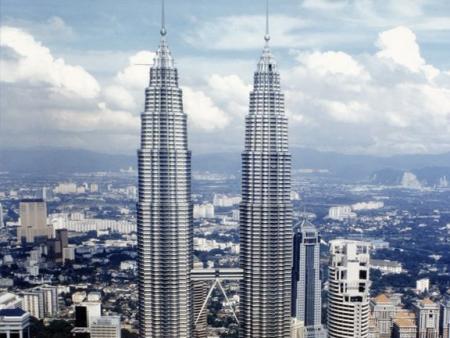 foto-torres-petronas.jpg