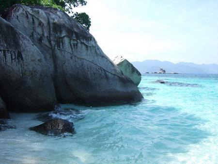 isla-tioman-malasia.jpg