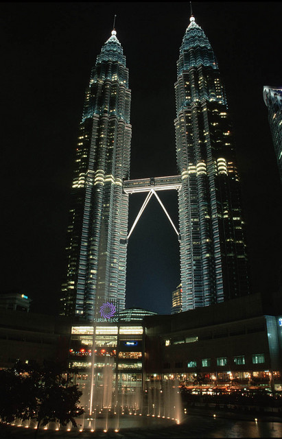 torres-petronas-malasia.jpg