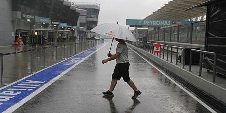 lluvia-malasia.jpg