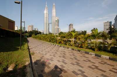 malasia-viaje.jpg