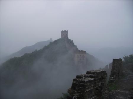 muralla-china-trekking.jpg