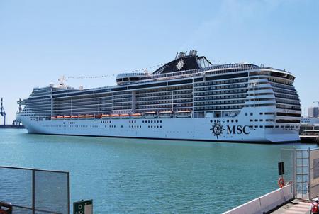 msc-cruceros.jpg