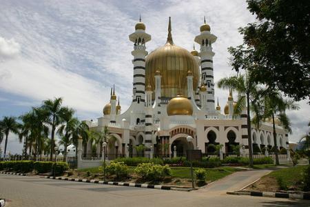 malasia3.jpg