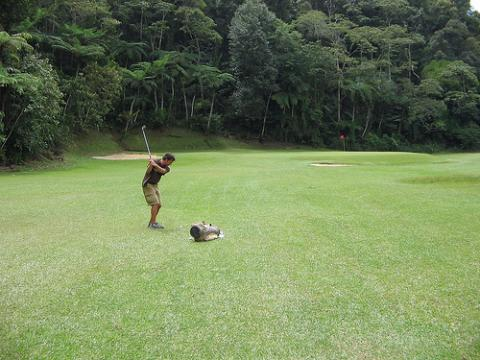golf-malasia.jpg