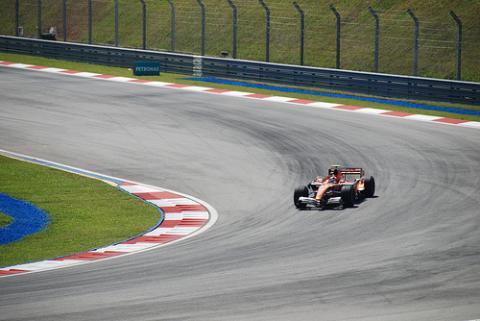 malasia-f1.jpg