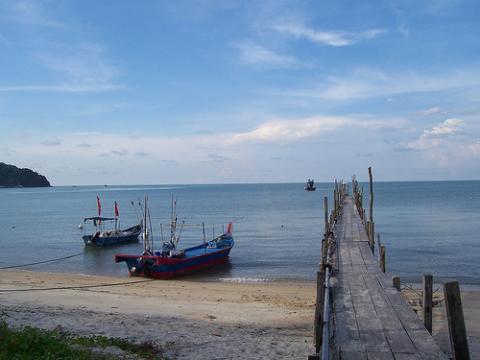 georgetown-malasia.jpg