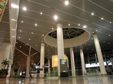 kuala-lumpur-aeropuerto.jpg