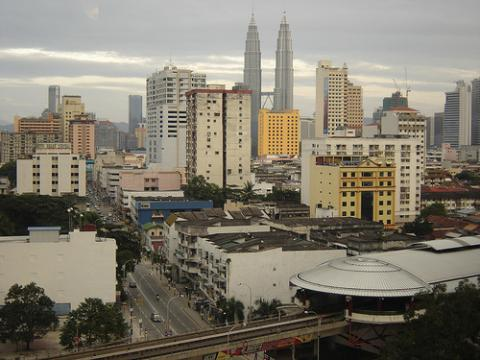 malasia-cristianos.jpg
