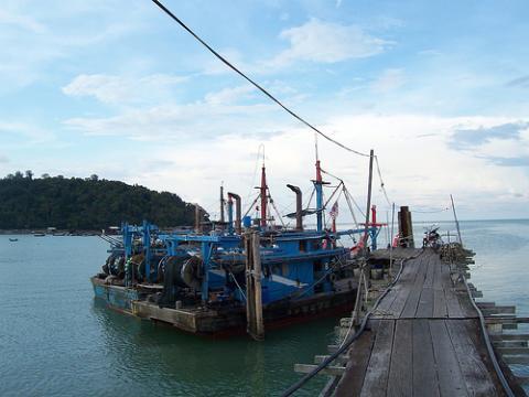 malasia-costa.jpg