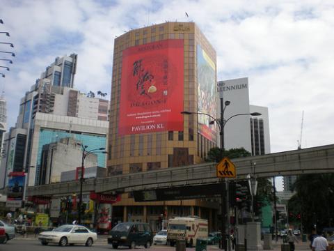 comercios-malasia.jpg