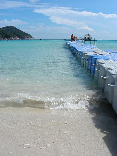 vacaciones-en-malasia.jpg