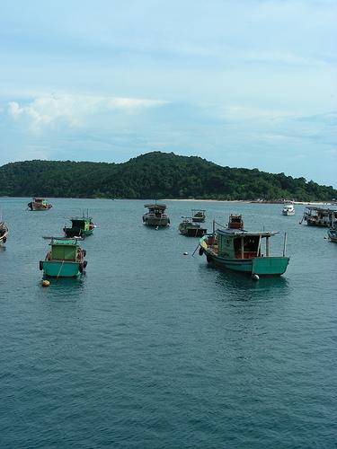 malasia-barcos.jpg