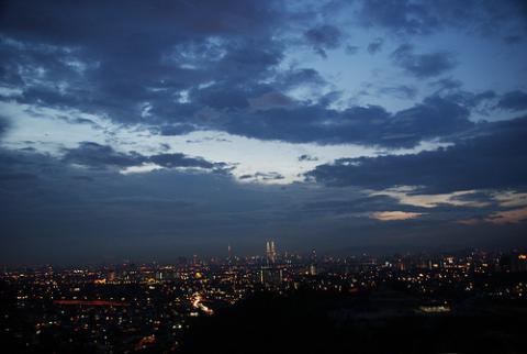 noche-malasia.jpg