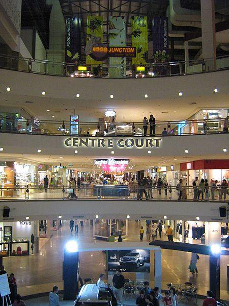malasia-centro.jpg