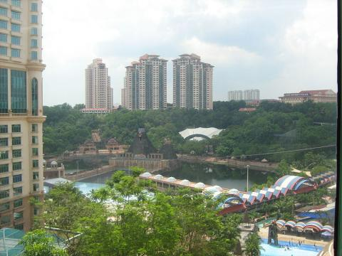 malasia-turismo.jpg