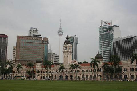 turismo-en-malasia.jpg