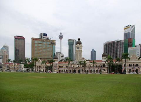 edificios-malasia