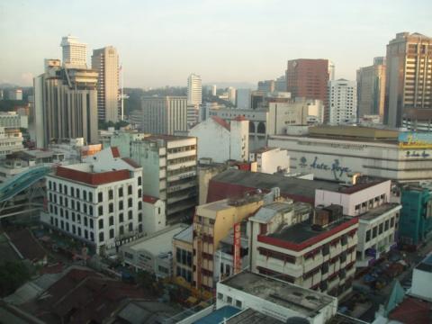 kuala-lumpur-chinatown.jpg