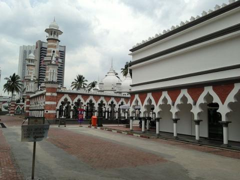 malasia1.jpg