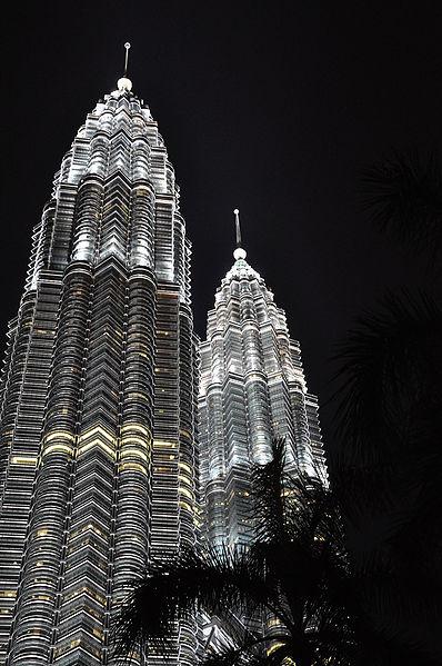 torres-petronas.jpg