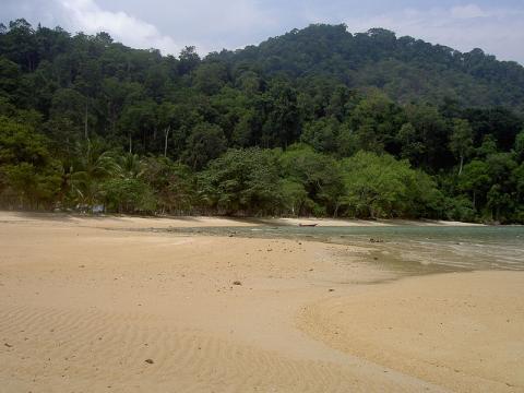 malasia-playa.jpg