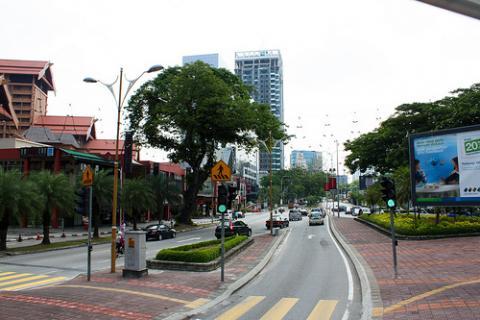 calle-malasia.jpg
