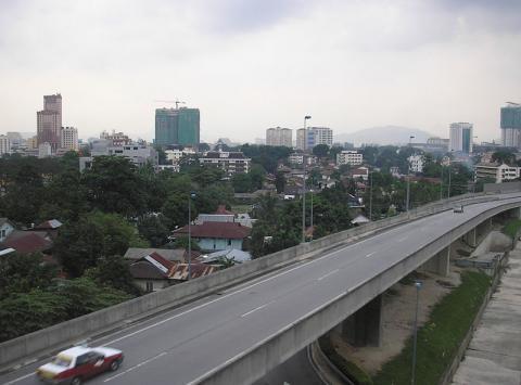 carretera-kuala.jpg