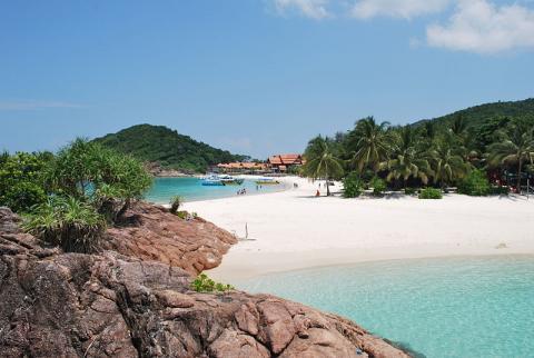 viaje-malasia-playas.jpg
